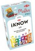 iKNOW 2.0 matkapeli