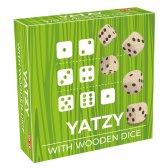 Yatzy, trendy