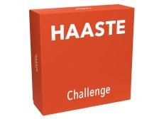 Haaste Challenge, VUODEN PELI FINALISTI