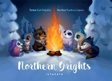 Northern Brights, iltasatu