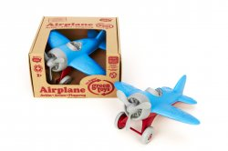Sininen Lentokone