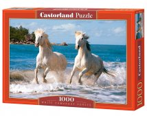 Interlude -  Castorland Puzzle 3000 pcs.