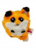 Squishee plush Fox Witty