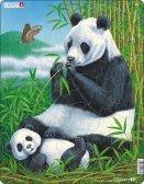 Larsen Panda (Maxi) 33 palaa