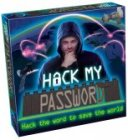 Hack my password