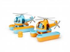 Vesikopteri (vesitaso)