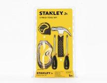 Stanley Jr. 5-osainen työkalusetti