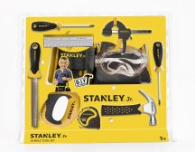 Stanley JR Tool Set 10 pc