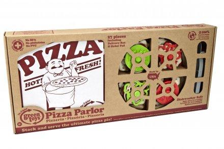Pizzasetti
