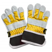 Stanley JR Work Gloves