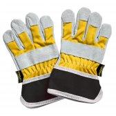 Stanley JR Work Gloves