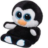 Ty Peek-a-Boos Penni - penguin