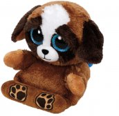 Ty Peek-a-Boos Pups - dog