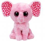 Ty Sugar - pink elephant regular