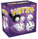Yatzy - Collection Classic