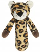 DIINGLISAR SE LEOPARD RANGLE 15CM