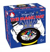 Moomin Magic Hat