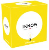 iKNOW Mini Innovations