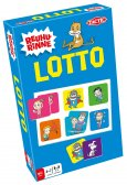 Reuhurinne Lotto