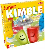 Junior Kimble (Fia)
