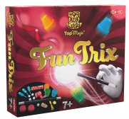 Top Magic - Fun Trix