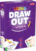 Draw Out Party