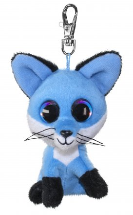 Lumo Stars Fox Blueberry - Mini