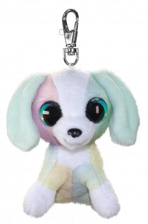 Lumo Stars Dog Spotty - Mini
