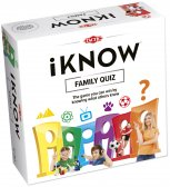 iKNOW Family