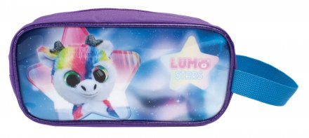 Lumo Stars Pencil case