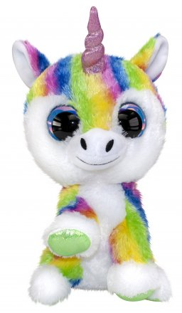 Lumo Unicorn Dream Big