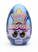 Lumo Stars Surprise Egg Maisy