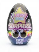 Lumo Stars Surprise Egg Clever