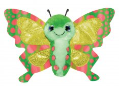 Lumo Butterfly Hope - Classic - 15cm