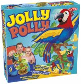 Jolly Polly (NL/FR/UK)