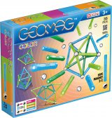 Geomag Color 35 delig