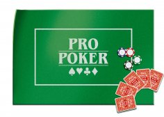 Pro Poker Table Top