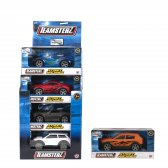 Street Kingz Single Die-Cast 4