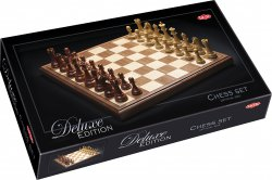Collection Classique Chess Deluxe Edition