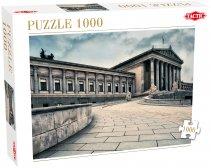 'Vienna' 1000 palaa
