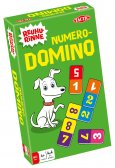 Reuhurinne Numero-Domino matkapeli