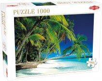 Beach 1000 palaa