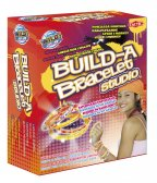 Build a bracelet