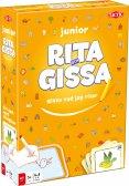 Rita och Gissa Junior