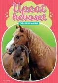 Upeat hevoset, tarrapuuhakirja