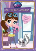 Littlest Pet Shop: Iso tarrapuuhakirja