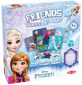 Frozen Friends