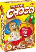Choco (SE)