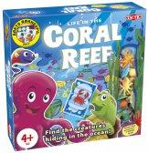 Coral Reef (SE)