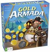 Gold Armanda